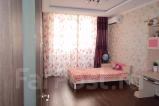 2-комнатная, улица Казбекская 3. агентство, 50 кв.м.