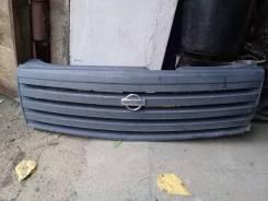 Решетка радиатора. Nissan Gloria Nissan Cedric