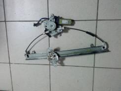 Стеклоподъемный механизм. Nissan R'nessa, NN30, PNN30, N30 Двигатели: KA24DE, SR20DET, SR20DE