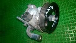 Гидроусилитель руля. Hyundai Accent Двигатель G4EK