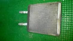 Радиатор отопителя. Hyundai Accent Двигатель G4EK
