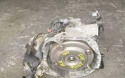 АКПП Nissan Micra K12 CR12 1.2 литра