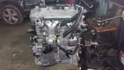 Двигатель в сборе. Toyota: Corolla Fielder, Prius C, Prius, Sienta, Corolla Axio, Vitz, Aqua Двигатель 1NZFXE