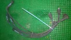Высоковольтные провода. Hyundai Accent Двигатель G4EK