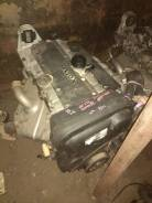 Двигатель B5244S Volvo 2.4 170 сил