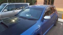 Зеркало заднего вида боковое. Subaru Impreza, GH6, GH7, GH8, GH2, GH3