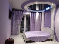 2-комнатная, улица Советская 10. Центральный, частное лицо, 72 кв.м. Комната