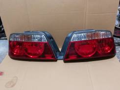 Стоп-сигнал. Toyota Chaser, JZX105, JZX100, GX105, GX100