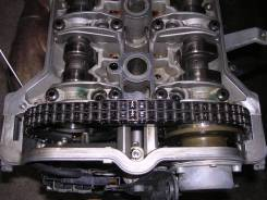 Двигатель в сборе. Mercedes-Benz E-Class, W124 Двигатели: M, 104, E32