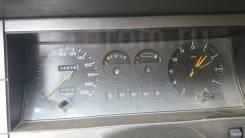 Панель приборов. Ford Granada