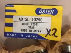 Стойка стабилизатора. Toyota Mark II, JZX90 Toyota Cresta, JZX90 Toyota Chaser, JZX90