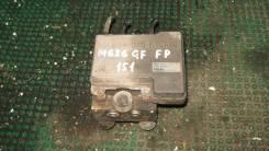 Блок abs Mazda 626