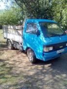 Mazda Bongo. Продается грузовик мазда бонго, 1 500 куб. см., 848 кг.