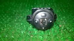 Блок управления зеркалами. Hyundai Accent Двигатель G4EK