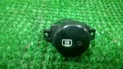Кнопка включения обогрева. Hyundai Accent Двигатель G4EK