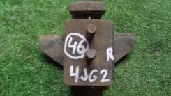 Подушка Двигателя ISUZU