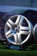 Volkswagen. 7.0x17, 5x100.00, ET38