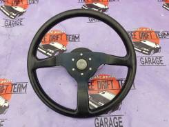Переключатель на рулевом колесе. Toyota: Chaser, Altezza, Cresta, Crown, Mark II