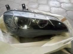 Фара рестайлинг, правая, оригинал BMW X6 E71, Hella 1ZS00964552