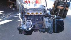 Двигатель MITSUBISHI COLT, Z25A, 4G19, GB0717, 0740036776