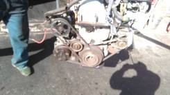 Двигатель HONDA LOGO, GA5, D13B, KB0775, 0740036834