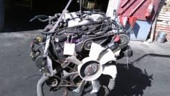 Двигатель NISSAN LEOPARD, Y33, VG30E, KB0799, 0740036858