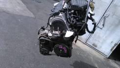 Двигатель HONDA CIVIC FERIO, ES1, D15B, GB0724, 0740036783