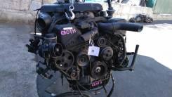 Двигатель TOYOTA CELSIOR, UCF21, 1UZFE, GB0711, 0740036770