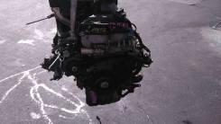 Двигатель SUZUKI WAGON R, MH23S, K6A, KB0788, 0740036847