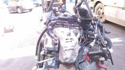 Двигатель DAIHATSU BOON, M610S, 1KRFE, KB0760, 0740036819