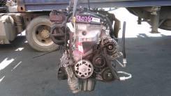 Двигатель DAIHATSU BOON, M600S, 1KRFE, KB0760, 0740036819
