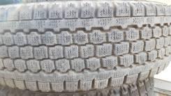 Bridgestone Blizzak W965. Зимние, без шипов, износ: 30%, 1 шт