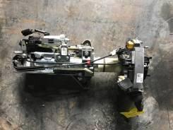 Колонка рулевая. BMW 5-Series, E60, E61
