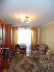 1-комнатная, улица Давыдова 29. Вторая речка, частное лицо, 32 кв.м. Интерьер