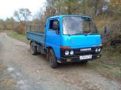 Nissan Condor. Продам грузовик , 3 200 куб. см., 2 000 кг.