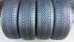 Pirelli Cinturato. Зимние, без шипов, 2016 год, без износа, 4 шт