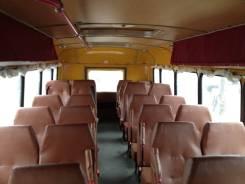 Кавз 3976. Продаётся автобус кавз 3976, 28 мест