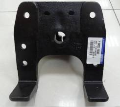Кронштейн крепления рессоры DAEWOO NOVUS / RR FR / 3423010590 / 3423000384 / передний задней рессоры