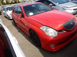 Toyota Verossa. 110, 1JZFSE