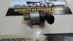 Клапан ТНВД D4CB / 45721-30007 / 4572130007 / BOSCH ( для ТНВД 331004A420 )