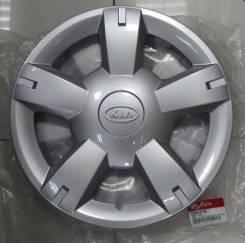 Колпак диска колеса BONGO / 4WD / 52960-4E150 / 529604E150 / MOBIS