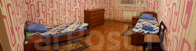 дома престарелых в серпуховском районе