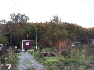 Продам земельный участок на Садгороде, 29 соток!. 2 900 кв.м., собственность, электричество, вода, от частного лица (собственник)
