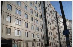 4-комнатная, улица Невельского 1. Луговая, частное лицо, 81 кв.м. Дом снаружи