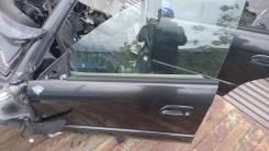 Дверь боковая. Subaru Legacy B4, BE5