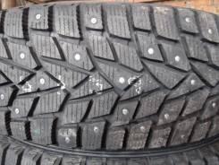 Dunlop SP Winter ICE 02, 155/65 R14 75T