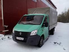 ГАЗ Газель Next. Продаётся газель некст, 2 700 куб. см., 1 500 кг.