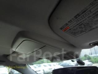Светильник салона. Subaru Forester, SG5, SG9, SG9L Двигатель EJ255