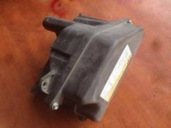 Коробка для блока efi. Toyota Verossa, JZX110 Двигатель 1JZFSE