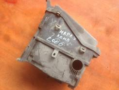 Коробка для блока efi. Toyota Mark X, GRX120 Двигатель 4GRFSE